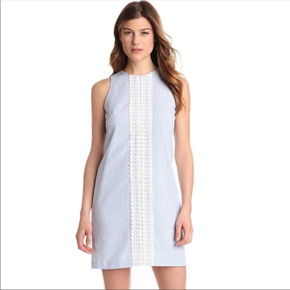 London Times Dresses & Skirts - London Times dress🌘